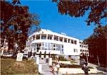 Отель Иглика