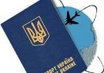 Куда ехать украинцам, чтобы избежать конфликтов на политической почве