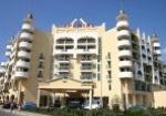 Отель Imperial 4*