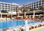 Isrotel Yam Suf Eilat 4*