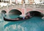 Все на море в Италию
