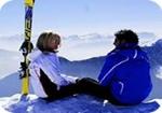 На Лыжи в Итальянские Альпы!