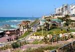 Весь Ізраїль в одному турі … «Свята Земля» супер пропозиція!!!!