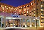 """Moriah Classic (Ex Novotel"""" Hotel) 4*"""