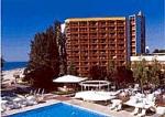 Отель Калиакра