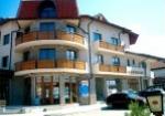 Отель Kaphouse 3 *