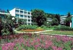 Отель Kardam