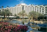 King Solomon's Palace Hotel Eilat 5*