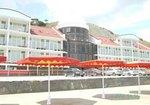 Гостиничный комплекс «Белый Грифон»