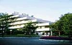 Отель Ком