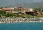 L'Oceanica Beach Resort Hotel (Л'Океаника Бич Резорт Отель), 5*