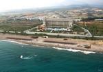 Laphetos Beach Resort (Лафетос Бич Резорт), 5*