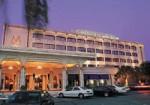 Le Meridien Abu Dhabi Hotel *****