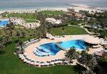 Le Royal Meridien Beach Resort & Spa *****