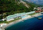 Leo Hotels Arma (Лео Хотелс Арма), 4*