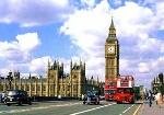 АВИА тур в Лондон (8 программ на выбор) Хит продаж! (8 дней от €320.00)