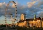 Лондон 8 дней от 485 евро с авиаперелетом!