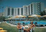 Lot Hotel Dead Sea 4*