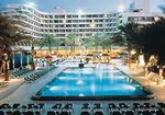 Magic Sunrise Club Hotel 5*