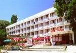 Отель Malina 2 *