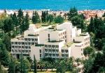 Hotel Mediteran 4 *