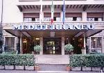 Отель Mediterraneo 4 *