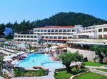 Отель Aegean Melathorn Thalasso Spa Hotel, отзыв