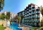 Отель Мимоза 4 *