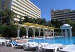 Комплекс «Парк-отель Марат»