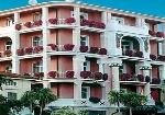 Отель Mozart 3 *