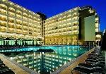 Отель Iberostar Nessebar Palace 5 *