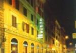 Отель Noto 3 *