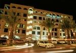 Nova Hotel 4*