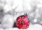 Рождественская ярмарка в Кракове!!!