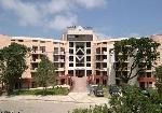 Отель Odessos 4 *