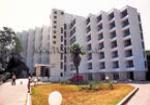 Отель Olympic 2 *