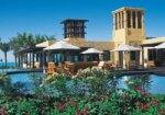One&Only Royal Mirage - Arabian Court *****