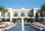 One&Only Royal Mirage - Residence & Spa *****