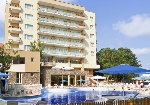 Отель Orhideja Spa 4 *