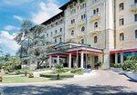 Fiuggi Grand Hotel Palazzo della Fonte 5*