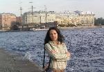 Отзыв Оксаны и Татьяны о поездке в Питер