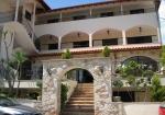 """Міжнародний молодіжний центр відпочинку дітей і молоді """"Paradise"""", Греция"""