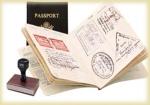 Оформление виз в Болгарию
