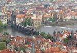 Чехия-Польша