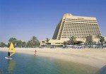 Radisson Blue Resort Hotel Sharjah *****