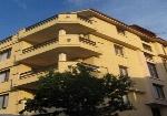 Отель Rakovina 3 *