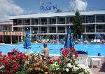 Отель  Regina 3*