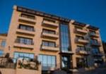 Отель Residence 4*