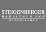 Бадишерхоф/Steigenberger Badischer Hof ****