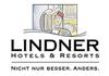 Lindner hotel & Alpentherme